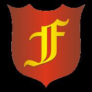 Logo da Ferrara